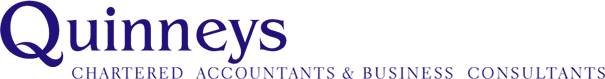 Quinneys: chartered accountants and business consultants